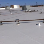 pvc roofing, commercial roofer, roofing, commercial roofing